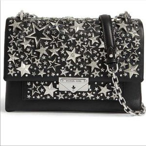 Michael Kors Starry Nights CeCe, Limited Edition
